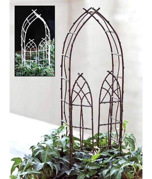 Bon Home/Shop By Style/Mystical Fairy Garden Style