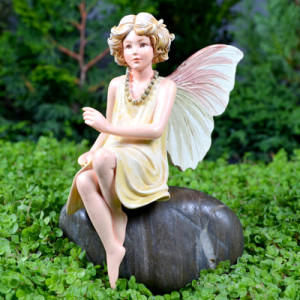 Are fairies real