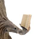 Story telling tree