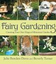 fairy_gardening_book2