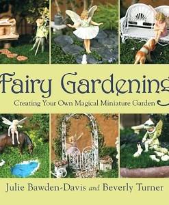 Shop fairy gardenfairy figurinesminiature garden supplies