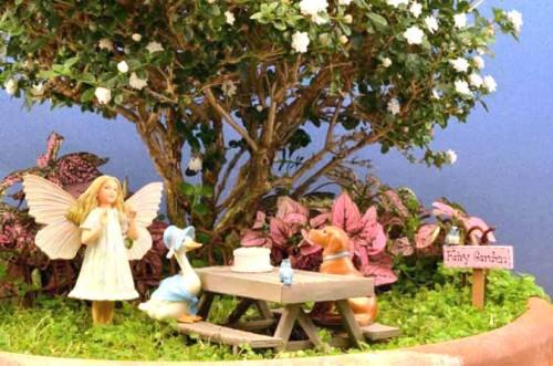 Fairy Garden tour2