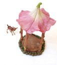 miniature fairy gazebo
