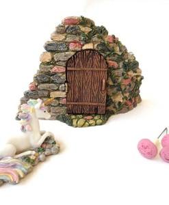 Fairy starter kit
