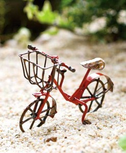 jeremieminiaturebicycle