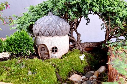 miniatureenchantedgarden