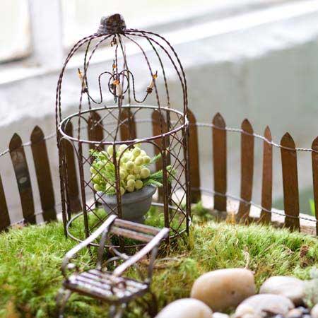 miniaturefairygazebo