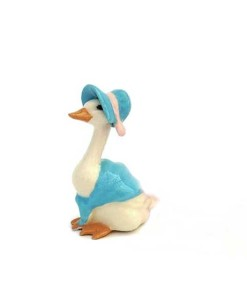 miniaturefairygardenMotherGoose