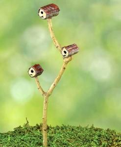 miniaturefairygardenbirdhouse