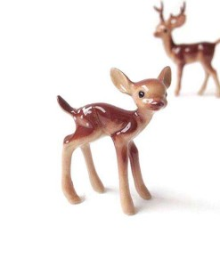 miniaturefairygardendeerdoe4