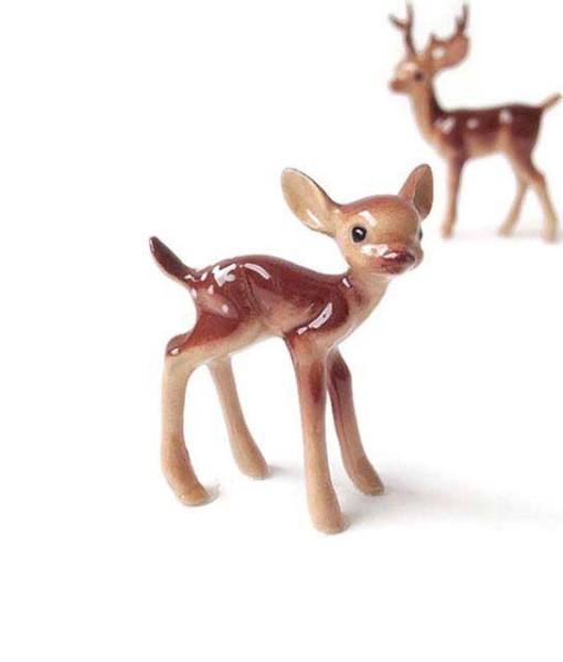 miniaturefairygardendeerdoe2
