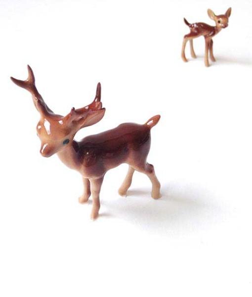 miniaturefairygardendeerstag2