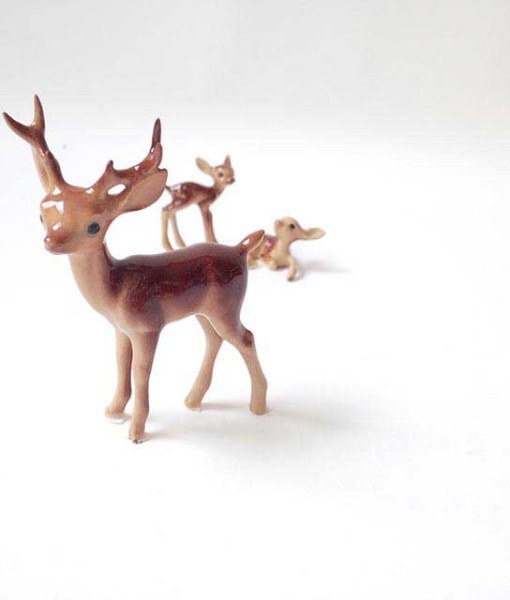 miniaturefairygardendeerstag