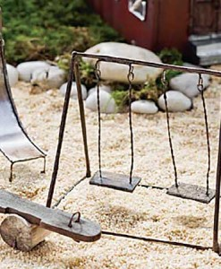 miniaturefairygardenswing