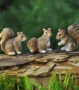 miniaturegardensquirrel