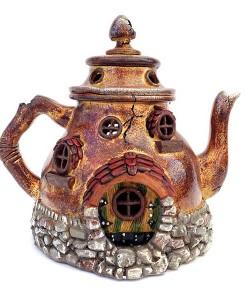 teapotfairyhouse2