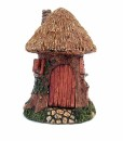 thatchedfairycottage